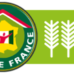Gites de France no. G2474